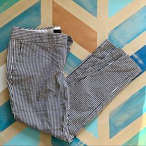 New J Crew pants